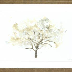 Litho – Neutral Arbor 1