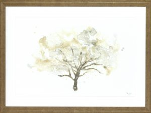 Litho – Neutral Arbor 1