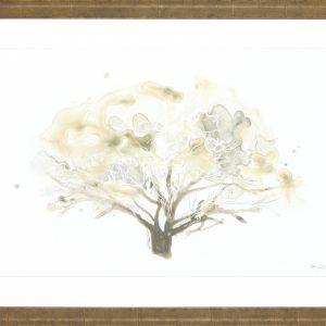 Litho – Neutral Arbor 2