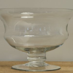 Fruit Bowl – Ringling Clear