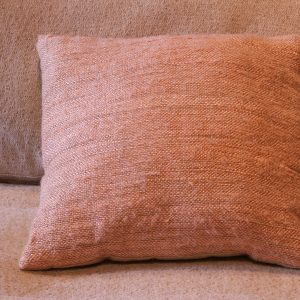 Cushion – Bergo Pink