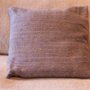Cushion – Bergo Blue