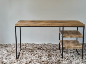 Desk – Nanou Natural Oak
