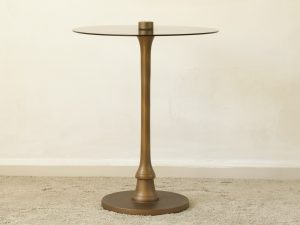 Side table Carlton