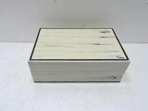 Rectangular Box Dingo