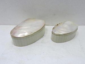 Box shell lm