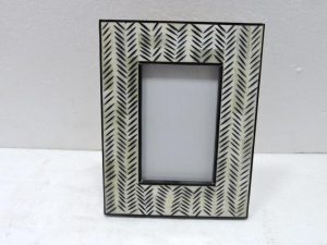 Photo frame Fisher