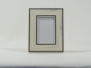 Photo frame Dingo sm