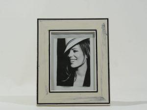 Photo frame Dingo mm