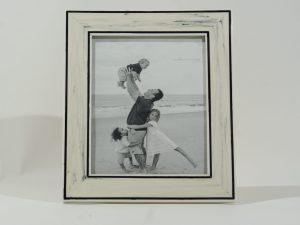 Photo frame Dingo gm