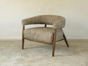 Chair – Oakben Daku