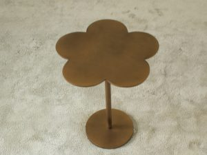 Side table Clover five