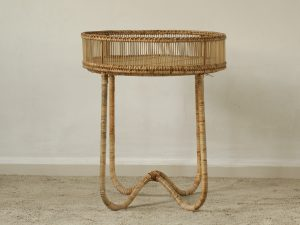 Side table Arman SM