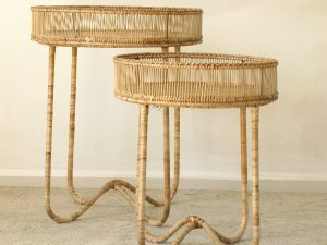 Side table Arman GM