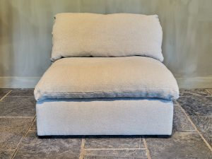 SOFA – REBORN END PART