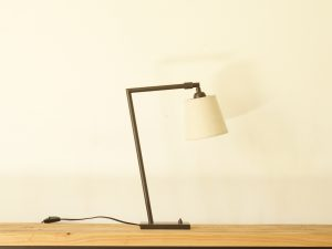 Desk lamp Georgie Bronze