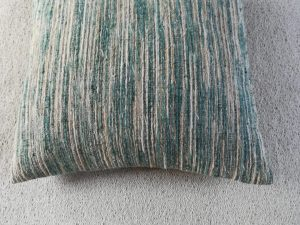 Cushion Greenbrown