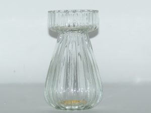 Votive Solifleur – clear