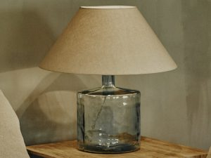 Lamp Florence