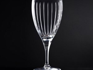 Wine glass Gracera set of 4