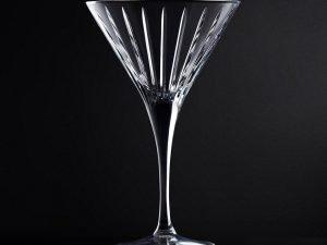 Martini glass Gracera set of 4