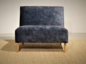 Seat Angola XXL 1M DAKU