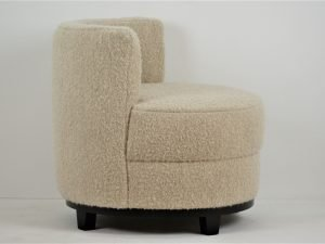 Seat Sandra cat5